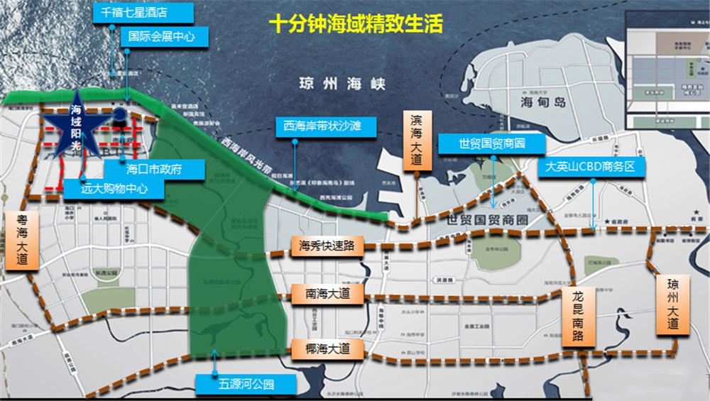 http://yuefangwangimg.oss-cn-hangzhou.aliyuncs.com/uploads/20191025/a7915c92b9a0c41d4a81da09b9ca463aMax.jpg