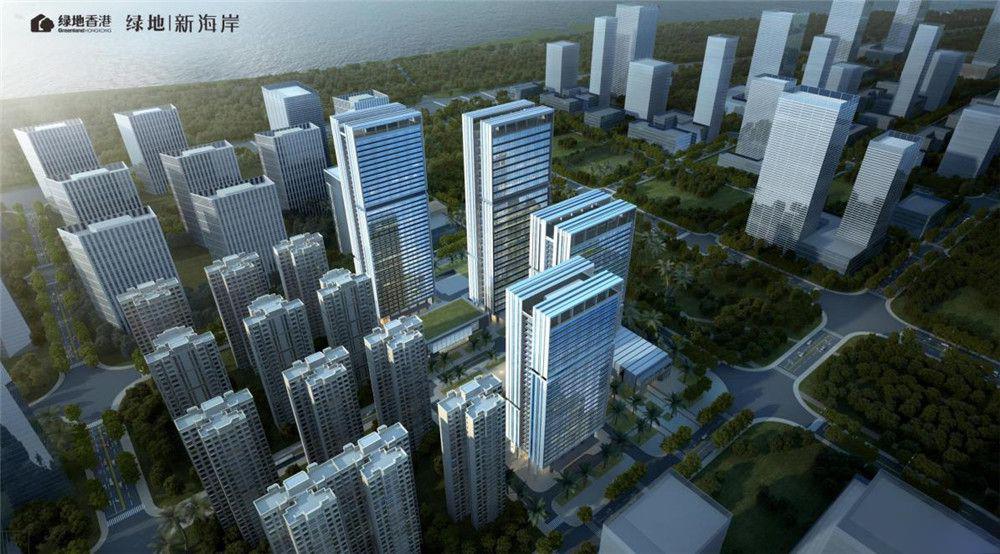 http://yuefangwangimg.oss-cn-hangzhou.aliyuncs.com/uploads/20191025/a892aebd6d3197d7b42679076e7d1e51Max.jpg