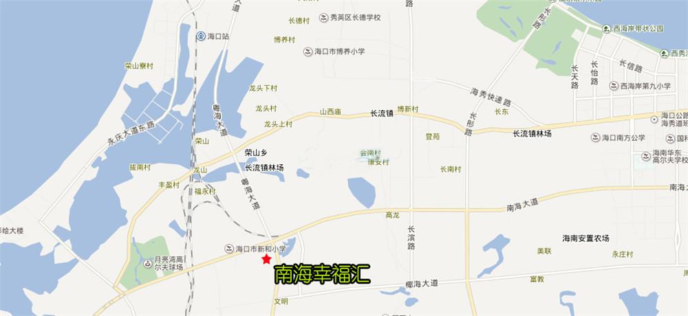 http://yuefangwangimg.oss-cn-hangzhou.aliyuncs.com/uploads/20191025/d4f3234a34af02e3fbaf78777aefa506Max.jpg
