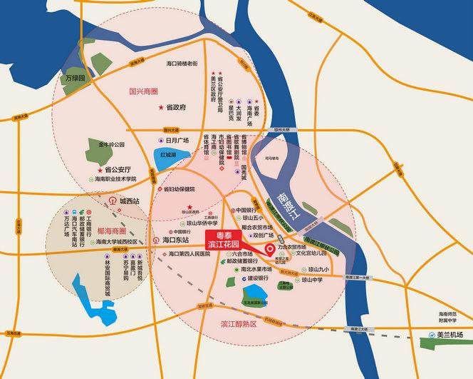 http://yuefangwangimg.oss-cn-hangzhou.aliyuncs.com/uploads/20191025/e799a2ef99ed9a09e67d0ae269745924Max.jpg