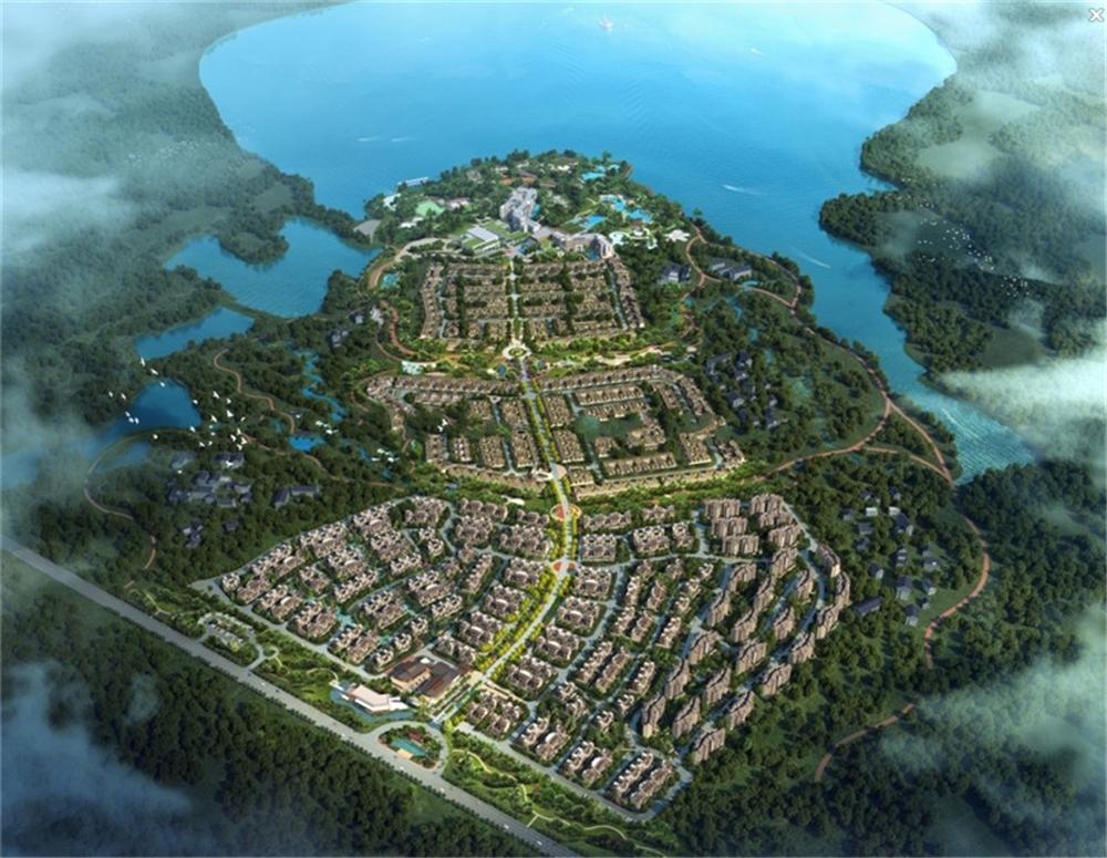http://yuefangwangimg.oss-cn-hangzhou.aliyuncs.com/uploads/20191025/e885e3819793376928d92ee58ce04116Max.jpg