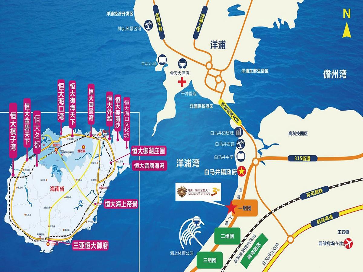 http://yuefangwangimg.oss-cn-hangzhou.aliyuncs.com/uploads/20191026/0788e556d423fe7fd90d49bb8fb083bbMax.jpg