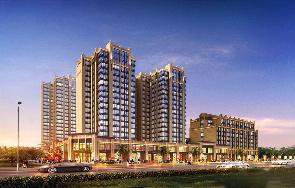 http://yuefangwangimg.oss-cn-hangzhou.aliyuncs.com/uploads/20191026/37de2d8c0d3097d88bb1c5ba280bfb3cMax.jpg