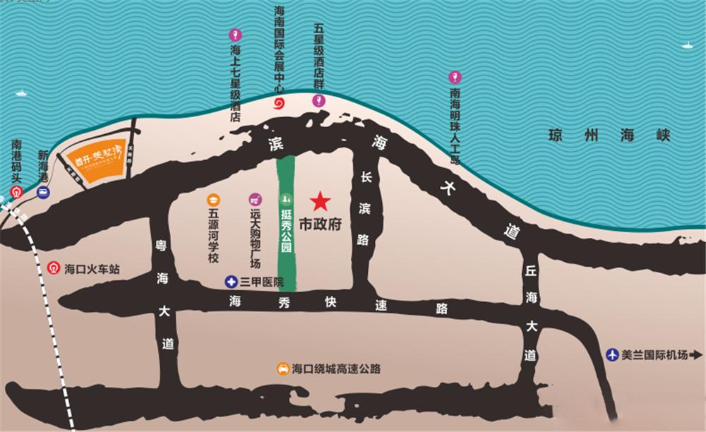 http://yuefangwangimg.oss-cn-hangzhou.aliyuncs.com/uploads/20191026/51eae044c2387bc19f4e0e0e5b7d5184Max.png