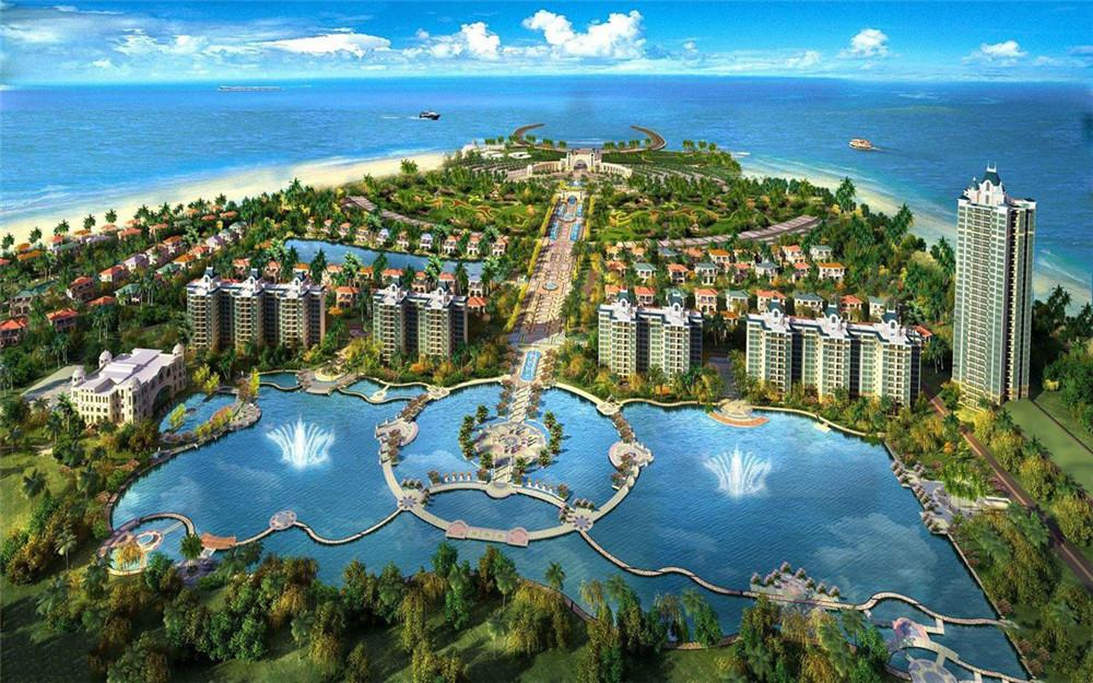 http://yuefangwangimg.oss-cn-hangzhou.aliyuncs.com/uploads/20191026/6bfb8c607ae0b843e3da6e3477b19453Max.jpg