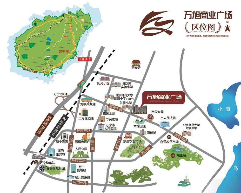 http://yuefangwangimg.oss-cn-hangzhou.aliyuncs.com/uploads/20191026/bae2c111a1d6333223994bc4b9e0084dMax.jpg