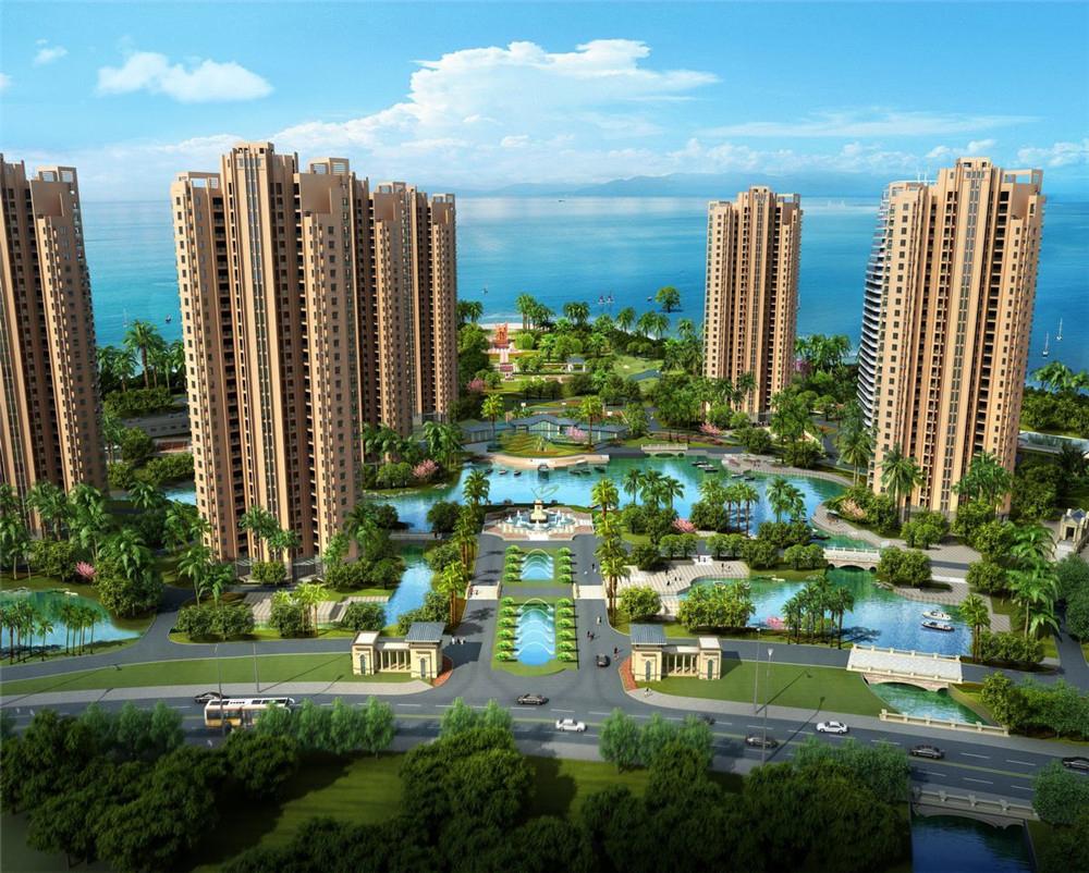 http://yuefangwangimg.oss-cn-hangzhou.aliyuncs.com/uploads/20191026/f6f6b0283cc69aa193567132dbc4bbbfMax.jpg