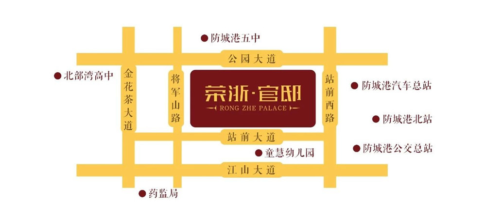 http://yuefangwangimg.oss-cn-hangzhou.aliyuncs.com/uploads/20191028/1221e158cd8b707588f6ad229e0fdb97Max.jpg