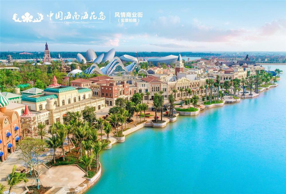 http://yuefangwangimg.oss-cn-hangzhou.aliyuncs.com/uploads/20191028/254c4af0ac9470c79171c48516ec0a0fMax.jpg
