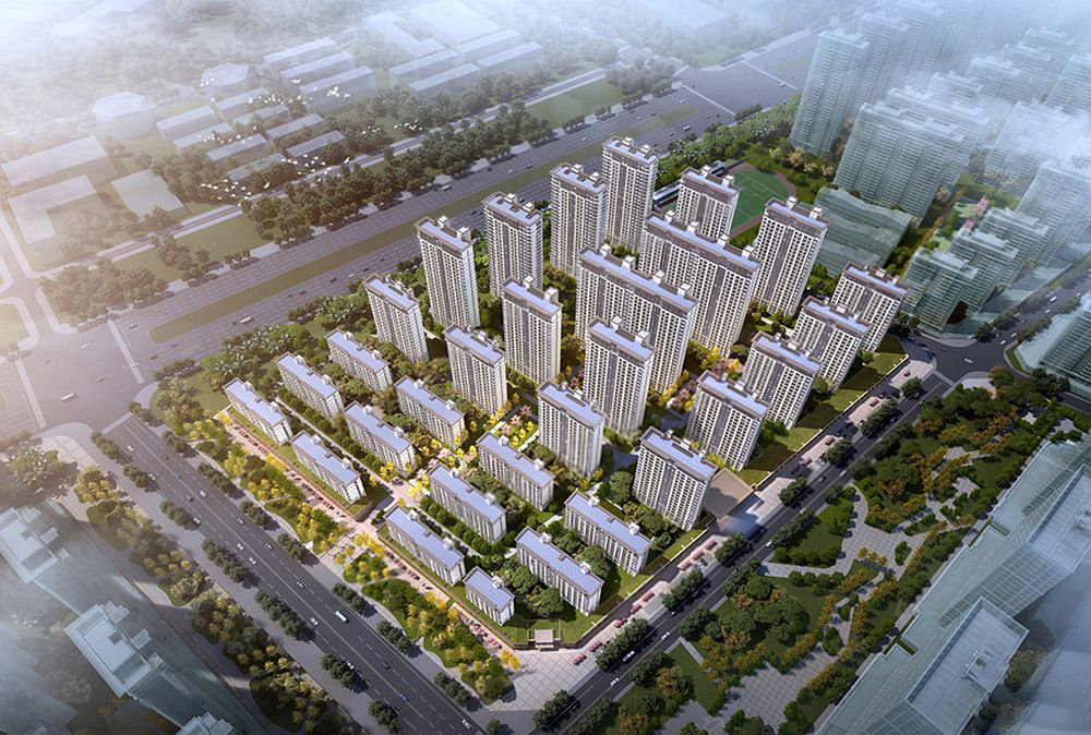 http://yuefangwangimg.oss-cn-hangzhou.aliyuncs.com/uploads/20191028/2856c932581bd55a9c236e8cba0dbe95Max.jpg