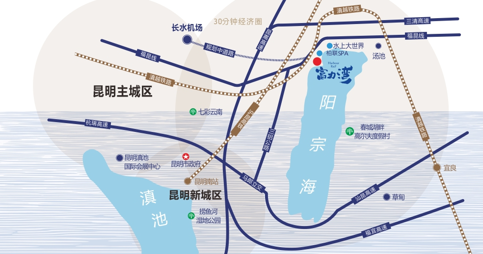 http://yuefangwangimg.oss-cn-hangzhou.aliyuncs.com/uploads/20191028/3838f75eba07a31ad6ac715b1a339cdaMax.jpg