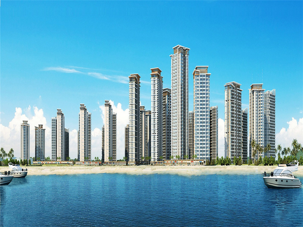 http://yuefangwangimg.oss-cn-hangzhou.aliyuncs.com/uploads/20191028/4c7d2e73239e4dfe0263582569144f5fMax.jpg
