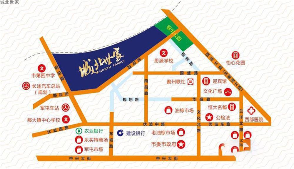 http://yuefangwangimg.oss-cn-hangzhou.aliyuncs.com/uploads/20191028/54bee0ba764cc989b35dd2669b4120ebMax.jpg