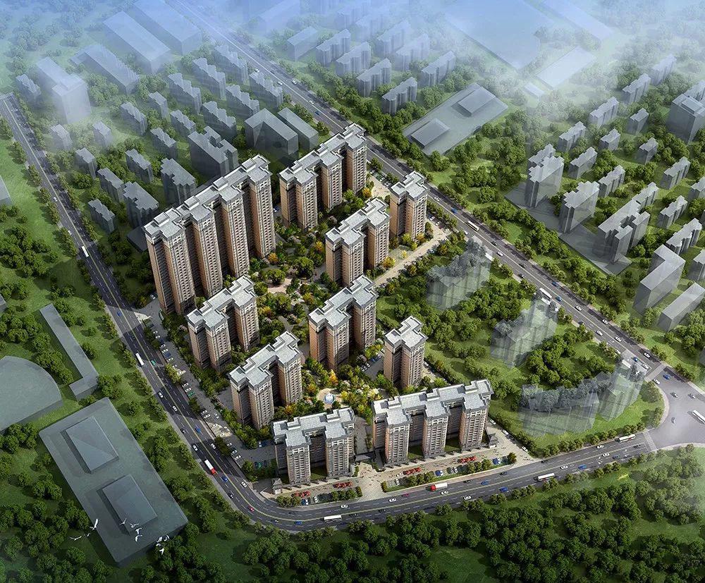 http://yuefangwangimg.oss-cn-hangzhou.aliyuncs.com/uploads/20191028/676b19c8dff1d4d7d5206e3b4337e570Max.jpg