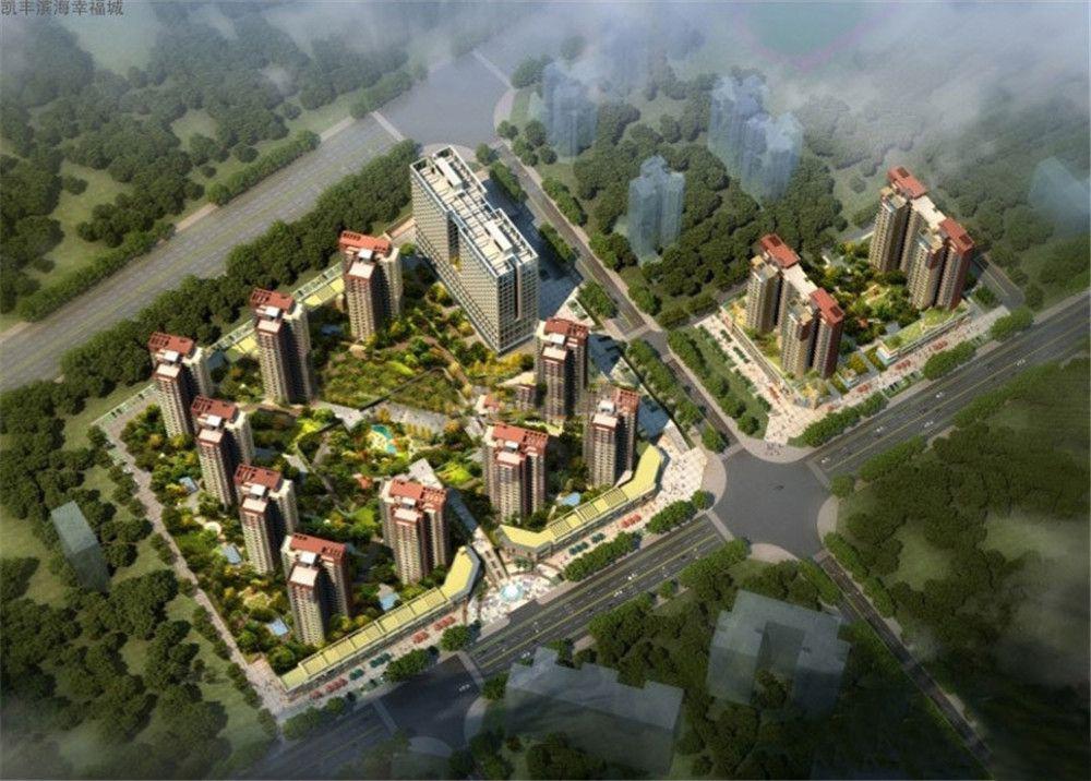 http://yuefangwangimg.oss-cn-hangzhou.aliyuncs.com/uploads/20191028/728608d0bd0fd3a2d81a803f47a9c84fMax.jpg