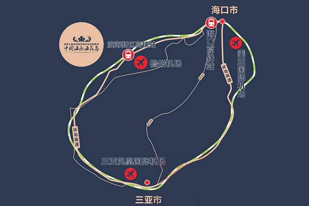 http://yuefangwangimg.oss-cn-hangzhou.aliyuncs.com/uploads/20191028/790228aeba525782e309f5a4e11e13a0Max.jpg