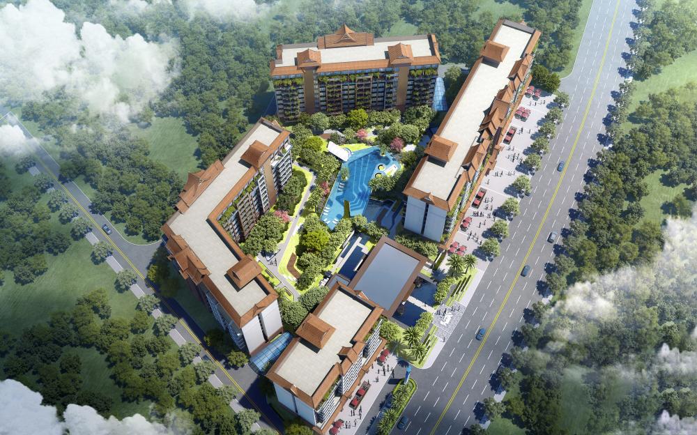 http://yuefangwangimg.oss-cn-hangzhou.aliyuncs.com/uploads/20191028/7c38f39b4eff57b240b87e6232208895Max.jpg
