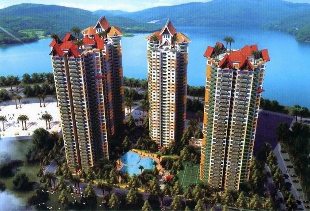http://yuefangwangimg.oss-cn-hangzhou.aliyuncs.com/uploads/20191028/9925a39c1ee27f65d9acee47be9c908dMax.jpg