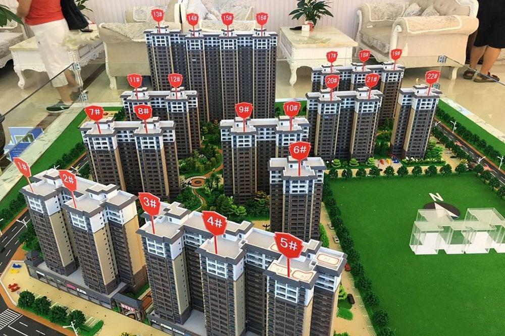 http://yuefangwangimg.oss-cn-hangzhou.aliyuncs.com/uploads/20191028/abfc40c0cceaa9907124f0ffd24e7a96Max.jpg