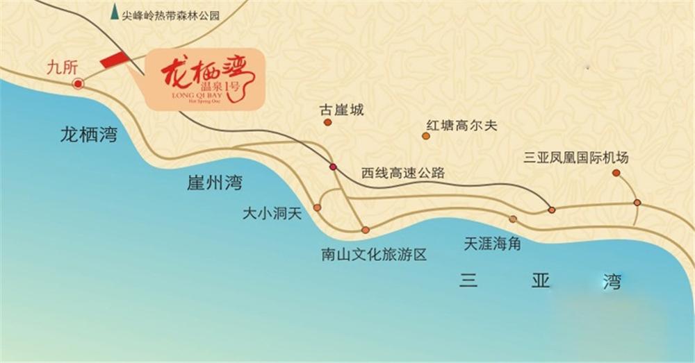 http://yuefangwangimg.oss-cn-hangzhou.aliyuncs.com/uploads/20191028/c5736419367bf76595d2833944b144d9Max.jpg