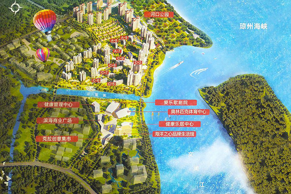 http://yuefangwangimg.oss-cn-hangzhou.aliyuncs.com/uploads/20191028/d1a9271aba77fc62f7785d8a474874c1Max.jpg