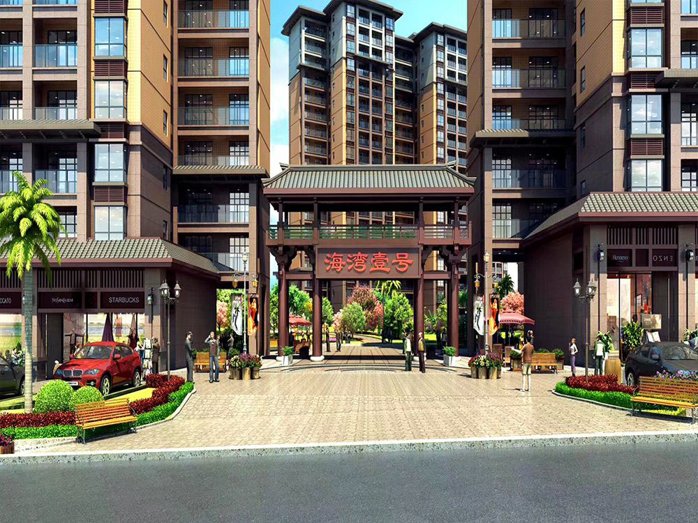 http://yuefangwangimg.oss-cn-hangzhou.aliyuncs.com/uploads/20191028/d5d57401dc0c75318e527122442fb45bMax.jpg