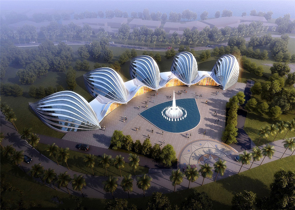 http://yuefangwangimg.oss-cn-hangzhou.aliyuncs.com/uploads/20191028/e13d456dda9dcf879b4c4b543eefbe08Max.jpg