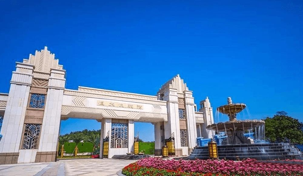 http://yuefangwangimg.oss-cn-hangzhou.aliyuncs.com/uploads/20191028/e2147c289c4f08c2bb6b46e60acafb9aMax.jpg