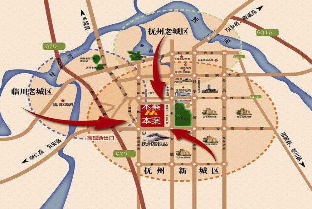 http://yuefangwangimg.oss-cn-hangzhou.aliyuncs.com/uploads/20191028/f017f38501560bcde9284464eb447bc0Max.jpg