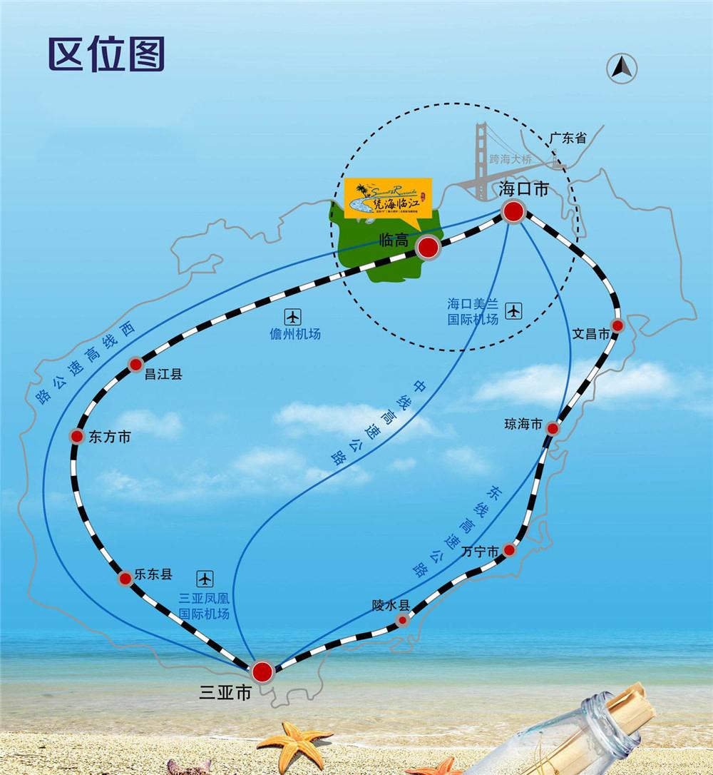 http://yuefangwangimg.oss-cn-hangzhou.aliyuncs.com/uploads/20191028/f0627250e1e5d2c5c801ac592624f548Max.jpg