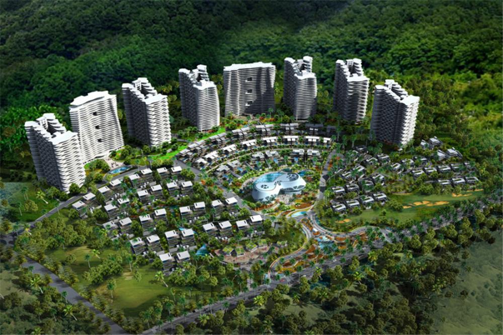 http://yuefangwangimg.oss-cn-hangzhou.aliyuncs.com/uploads/20191028/f32d81426c5e323ab7bb5c94f40e561fMax.jpg
