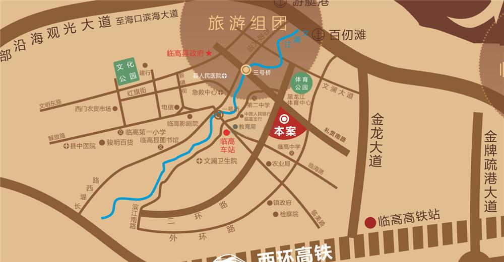 http://yuefangwangimg.oss-cn-hangzhou.aliyuncs.com/uploads/20191028/f4325c9e5dfcd2a01cda2d3ea4818579Max.jpg