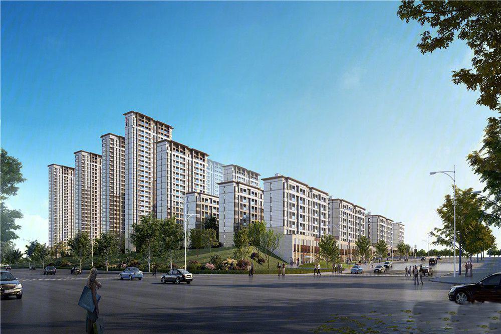 http://yuefangwangimg.oss-cn-hangzhou.aliyuncs.com/uploads/20191028/f5077117acc1be823dc4dc509016e10fMax.jpg