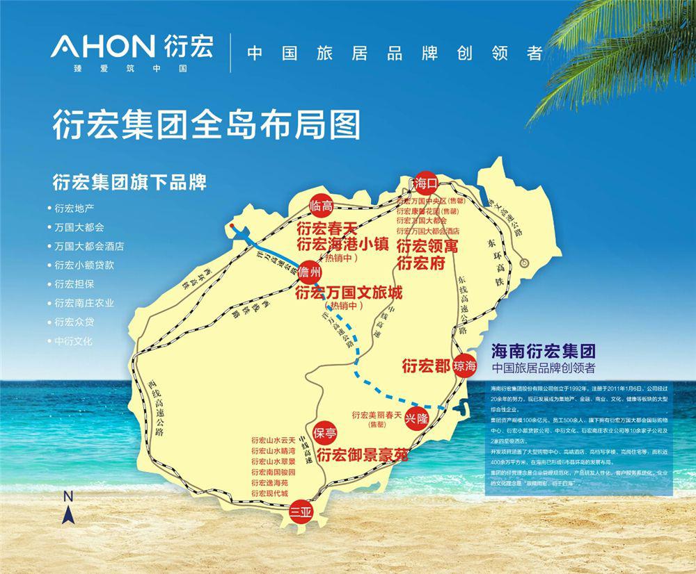 http://yuefangwangimg.oss-cn-hangzhou.aliyuncs.com/uploads/20191028/f60f0492c3dd147993123a9bd64ddb0dMax.jpg