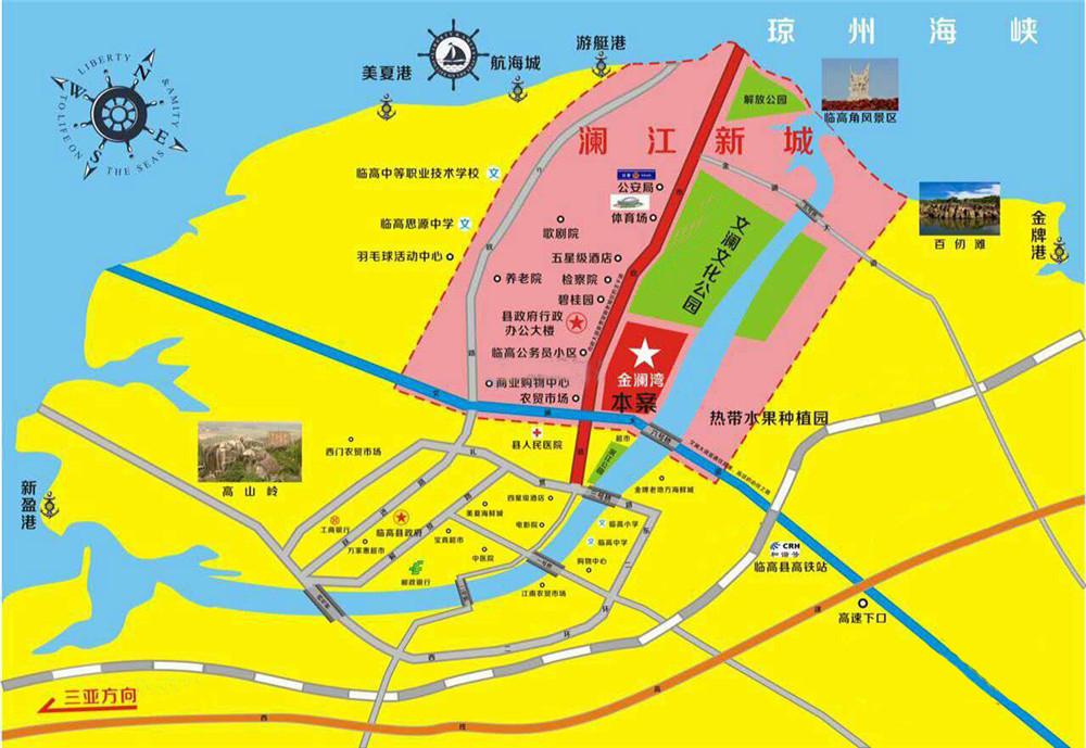 http://yuefangwangimg.oss-cn-hangzhou.aliyuncs.com/uploads/20191029/1f94c2bed19477da7a92e934e5950d27Max.jpg