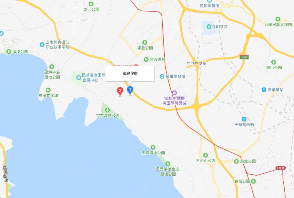 http://yuefangwangimg.oss-cn-hangzhou.aliyuncs.com/uploads/20191029/25c477540c2b953662c1872238101b81Max.jpg