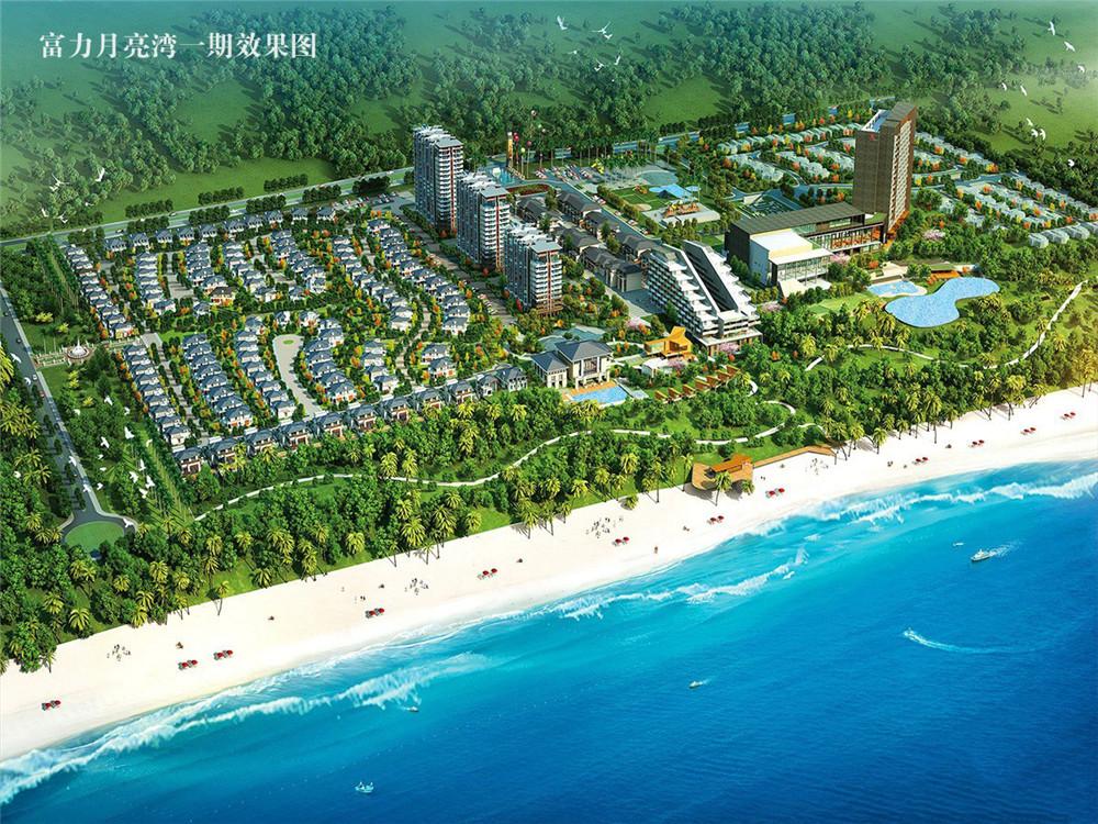 http://yuefangwangimg.oss-cn-hangzhou.aliyuncs.com/uploads/20191029/2c9d7098ddfb3f9185ec8b7ed71d6a43Max.jpg