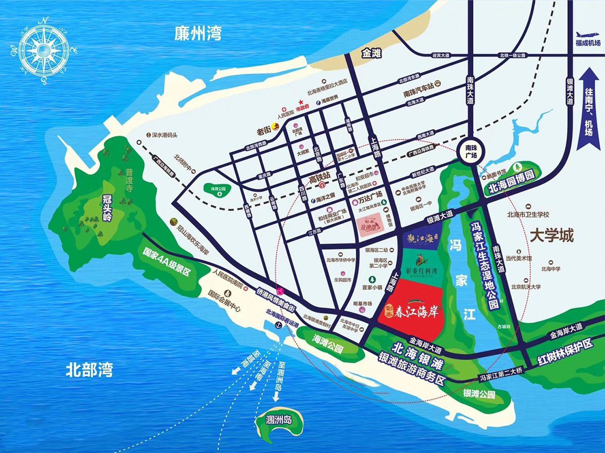 http://yuefangwangimg.oss-cn-hangzhou.aliyuncs.com/uploads/20191029/3f7b4ba14d322a6c334e851f2ac7b301Max.jpg