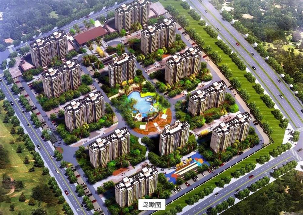http://yuefangwangimg.oss-cn-hangzhou.aliyuncs.com/uploads/20191029/4eebda12a28edaccacc368cd1fb807daMax.jpg