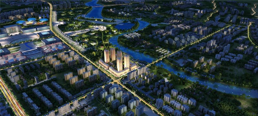 http://yuefangwangimg.oss-cn-hangzhou.aliyuncs.com/uploads/20191029/59eed968b8861d763f8ceea9c92a4aa9Max.jpg