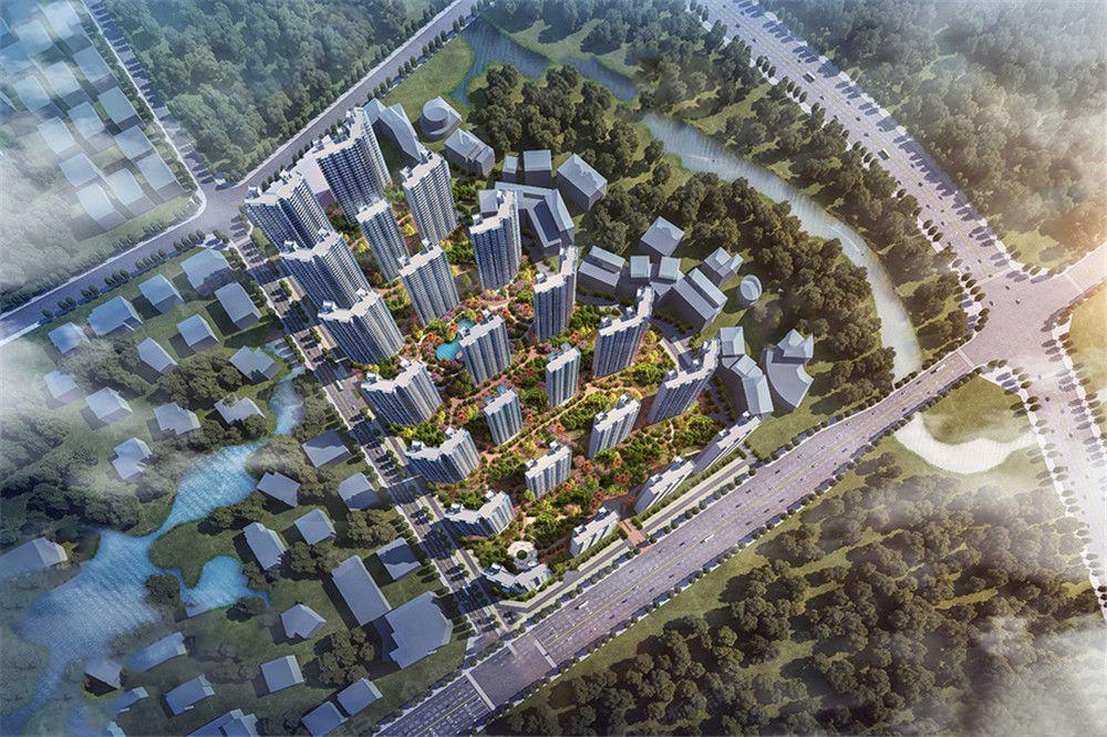 http://yuefangwangimg.oss-cn-hangzhou.aliyuncs.com/uploads/20191029/610627bba7ce95a54b76c1214ebd46d6Max.jpg