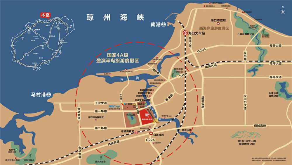 http://yuefangwangimg.oss-cn-hangzhou.aliyuncs.com/uploads/20191029/6a7b6672b4d5e64d262c4297b8d99675Max.jpg