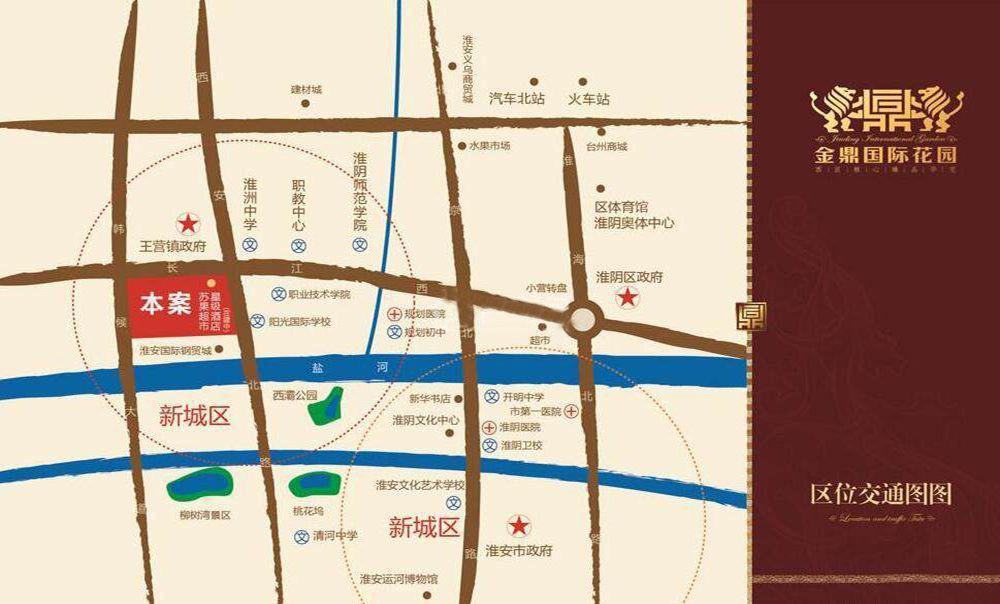 http://yuefangwangimg.oss-cn-hangzhou.aliyuncs.com/uploads/20191029/7d9ae3cf8921c654a8760ecf64a77549Max.jpg