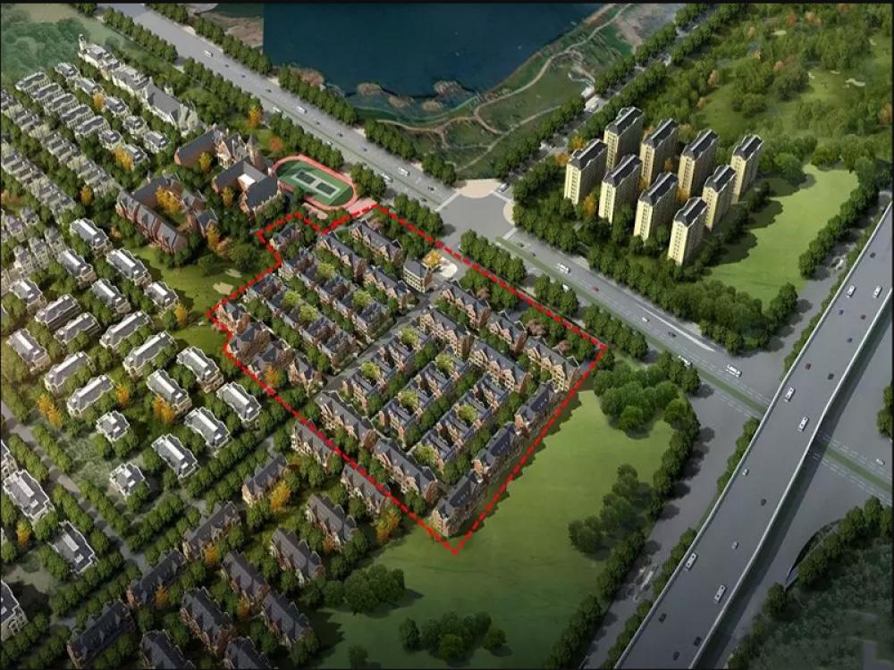 http://yuefangwangimg.oss-cn-hangzhou.aliyuncs.com/uploads/20191029/8c2a19412eabd5920fa25f5184379da3Max.jpg