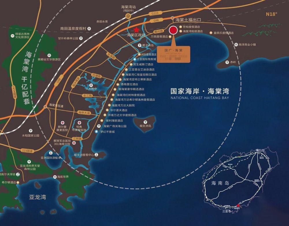 http://yuefangwangimg.oss-cn-hangzhou.aliyuncs.com/uploads/20191029/9b4585c91abe847e2e916da44da3086dMax.jpg