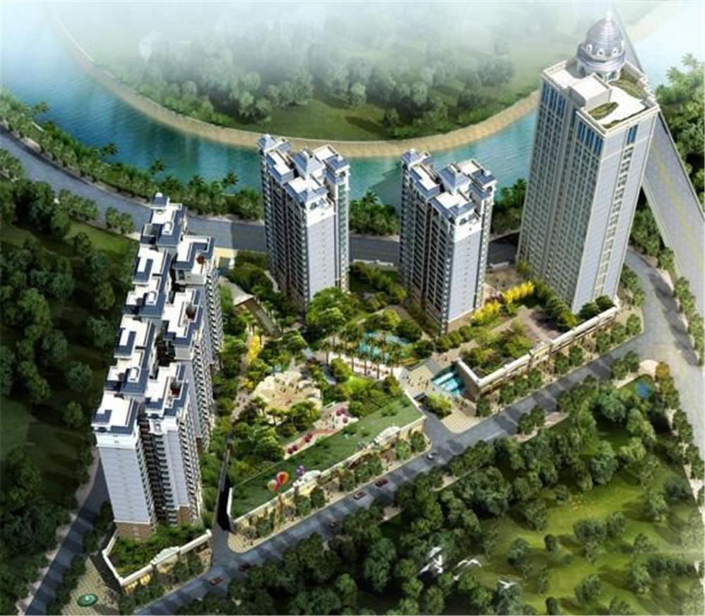 http://yuefangwangimg.oss-cn-hangzhou.aliyuncs.com/uploads/20191029/aab9ff737ffa62931ae9101b72113321Max.jpg