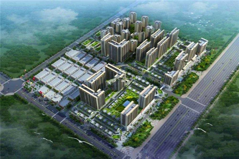 http://yuefangwangimg.oss-cn-hangzhou.aliyuncs.com/uploads/20191029/b0d47e9222b2dac5f9795a3c1fa1621bMax.jpg