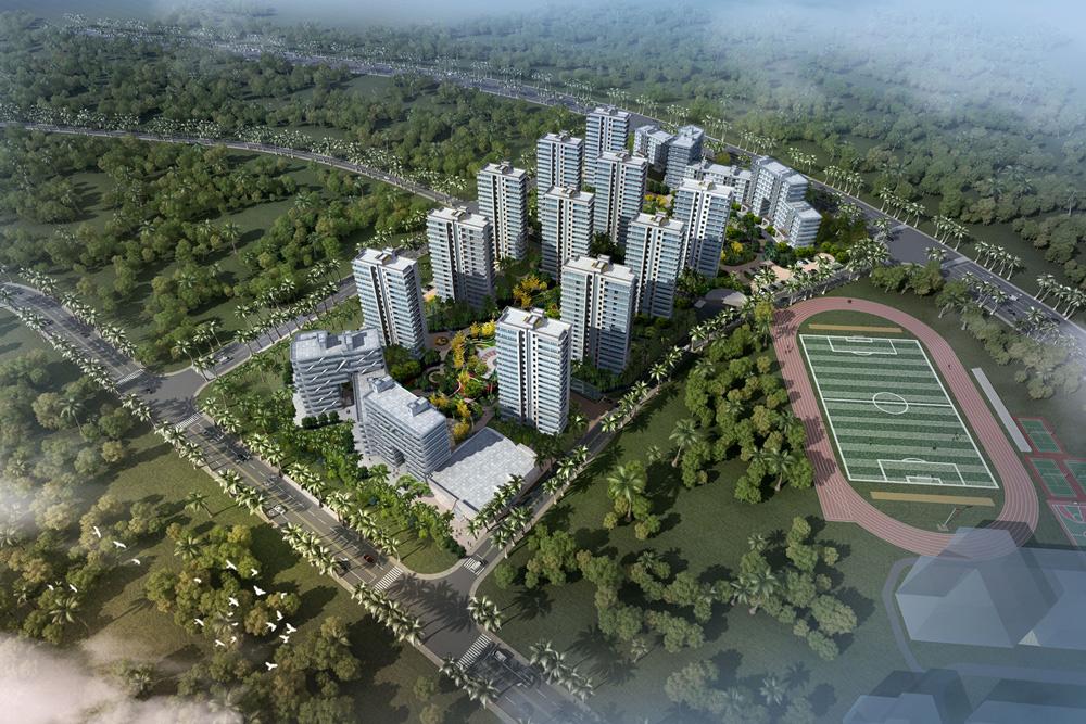 http://yuefangwangimg.oss-cn-hangzhou.aliyuncs.com/uploads/20191029/b3e19e4af6c91a648c84be5555489cfaMax.jpg