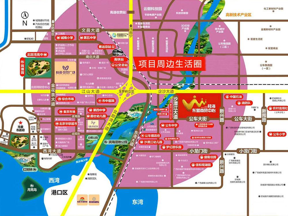 http://yuefangwangimg.oss-cn-hangzhou.aliyuncs.com/uploads/20191029/b735d143a7f478dcc1025da2729d15d9Max.jpg