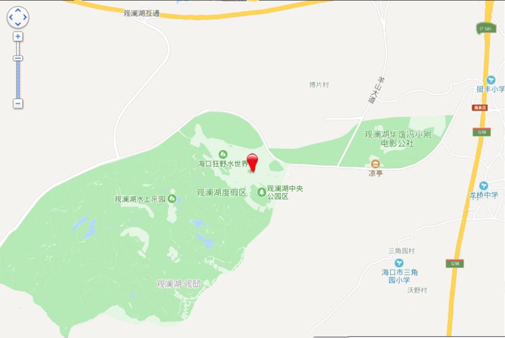 http://yuefangwangimg.oss-cn-hangzhou.aliyuncs.com/uploads/20191029/df90f82e595b11f0b8366dde6c02955eMax.jpg